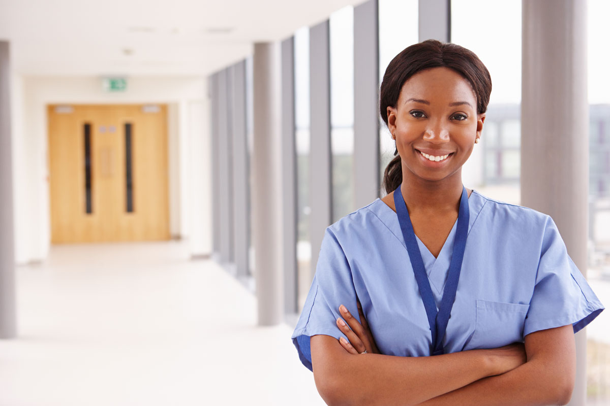 Medical Billing and Coding - Palmetto School of Career